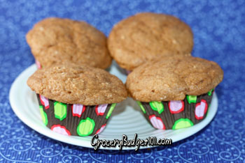 spiced-apple-muffin-2-ingredients
