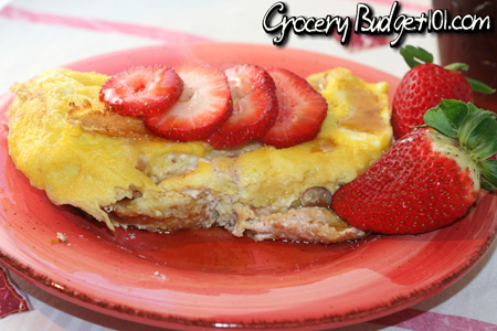 strawberry-stuffed-french-toast
