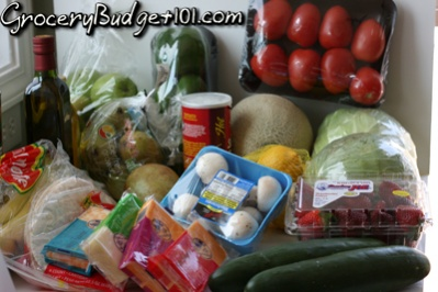 week-11-50-weekly-grocery-menu
