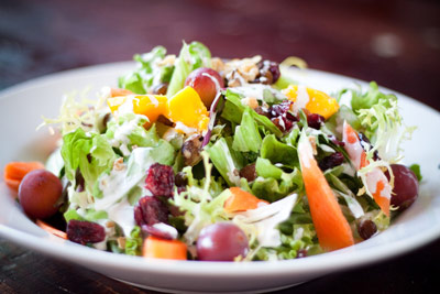 winter-fruit-salad-with-lemon-poppyseed-dressing