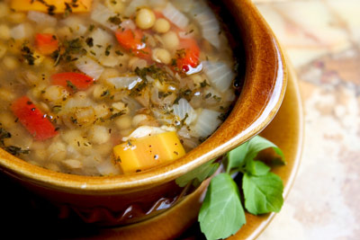 winter-lentil-soup