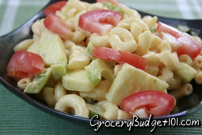 zesty-macaroni-salad