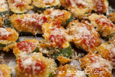 zucchini-parmesan-crisps