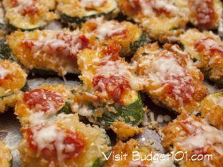 zucchini parmesan crisps attachment